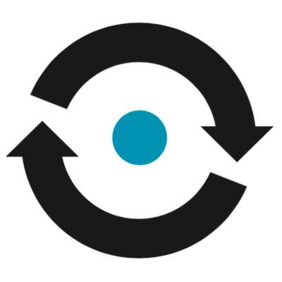 Nexmo(Vonage)の代わりになる代替サービス/似ているサービス一覧 1
