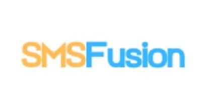 SMSFusionの代わりになる代替サービス/似ているサービス一覧 1