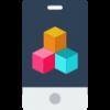 アプリ開発ソフト