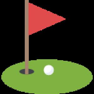 ゴルフ保険