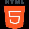 HTMLエディター