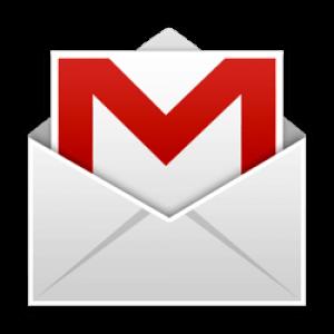Gmailの安全性について知っておくべき5つの事実 [2020年] 2