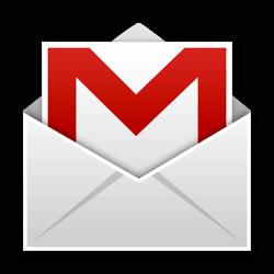 Gmailの安全性について知っておくべき5つの事実 [2020年] 1
