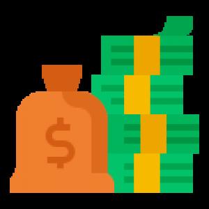 ファンド投資型
