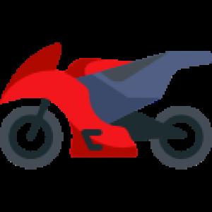バイク保険