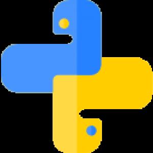 Pythonコードエディター