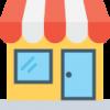 店舗向けビジネスツール