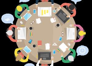 ビジネスのレビューを増やす効果的な6個の方法 3