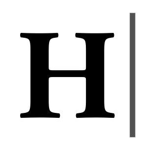 Hemingway Editorの代わりになる代替サービス/似ているサービス一覧 1