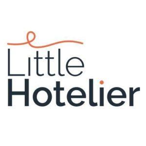 @LittleHotelier