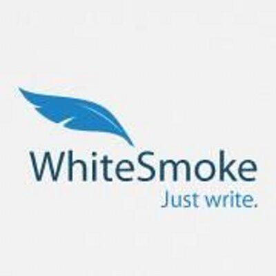 WhiteSmokeの代わりになる代替サービス/似ているサービス一覧 1