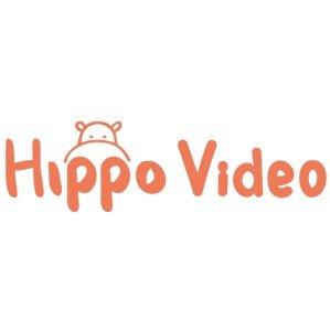 Hippo Video(ヒッポービデオ)の代わりになる代替サービス/似ているサービス一覧 1