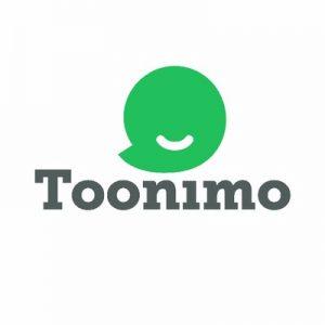 @toonimo