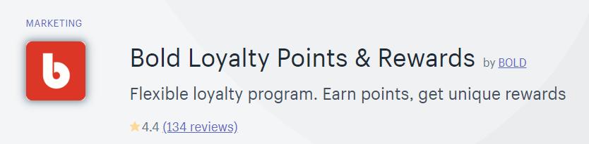 Shopifyのポイント管理アプリ⚡️5選+α を徹底比較してみました 3