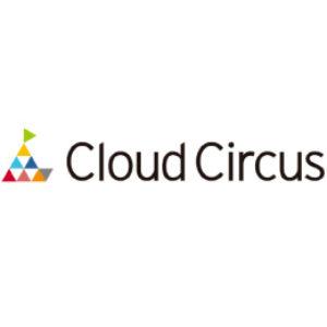 CloudCircus