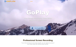 GoPlay 1