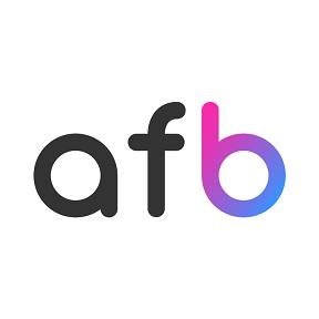 afb(アフィb)の代わりになるオススメの代替サービス・似ているサービスのまとめ 1