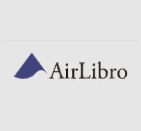 AirLibro(エアリブロ)