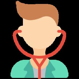 医療系転職・求人