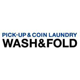 WASH&FOLDの代わりになる代替サービス/似ているサービス一覧 1