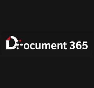 Document 365(ドキュメント365)の代わりになる代替サービス/似ているサービス一覧 1