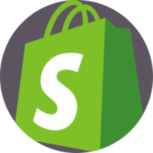 ブログ(Shopify)