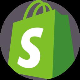 Shopify ショッピファイ で実際に作成されたデモサイト 事例サイト選 クチコミネット