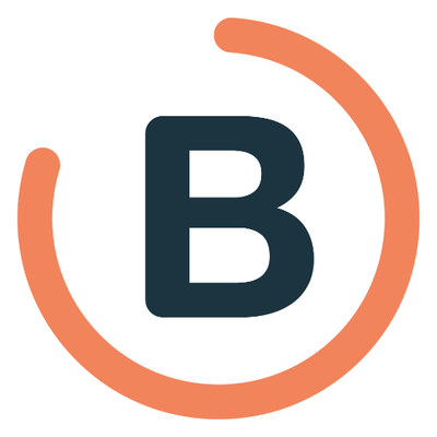 Boundlessの代わりになる代替サービス/似ているサービス一覧 1