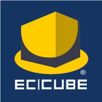 EC-CUBEの代わりになる代替サービス/似ているサービス一覧 1