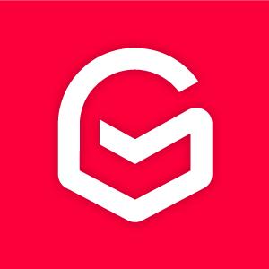 gmeliusの代わりになる代替サービス/似ているサービス一覧 1