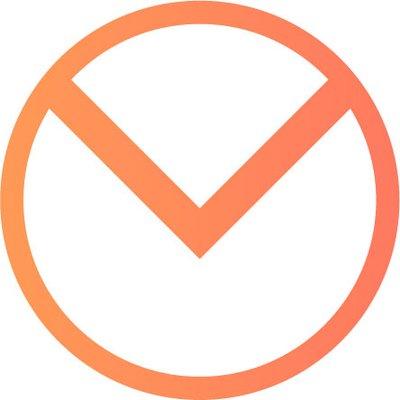 mailalert(メールアラート)の代わりになる代替サービス/似ているサービス一覧 1
