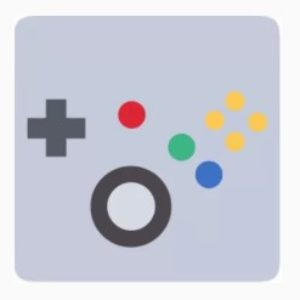 エミュ android 64