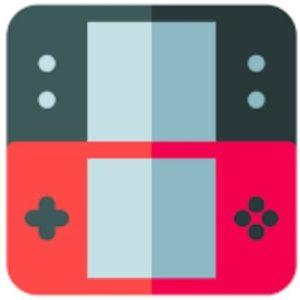 Nintendo DSエミュレーター