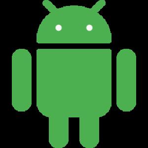 Androidエミュレーター
