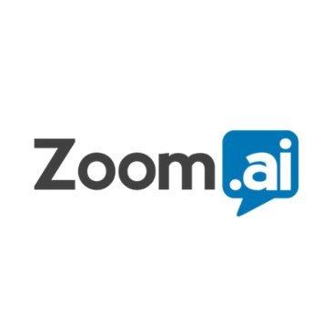 zoom.aiの代わりになる代替サービス/似ているサービス一覧 1