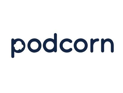 Podcornの代わりになる代替サービス/似ているサービス一覧 1