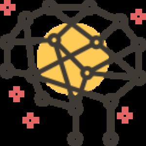 AI投資(ロボアドバイザー)