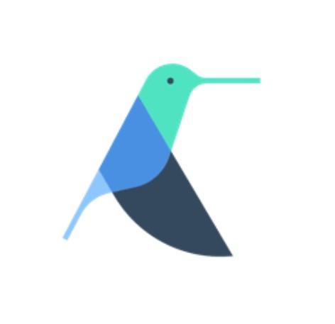 meetingbird(ミーティングバード)の代わりになる代替サービス/似ているサービス一覧 1