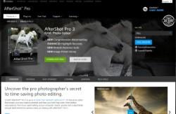 AfterShot Pro 1