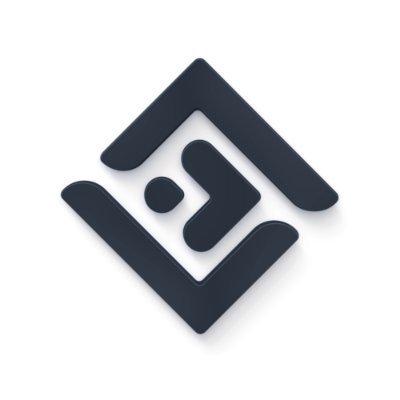 AI Website Builderの代わりになる代替サービス/似ているサービス一覧 1
