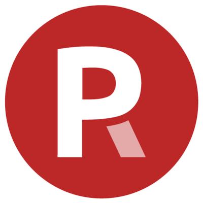 Picreelの代わりになる代替サービス/似ているサービス一覧 1