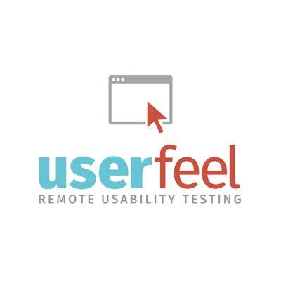 Userfeel(ユーザーフィール)の代わりになる代替サービス/似ているサービス一覧 1