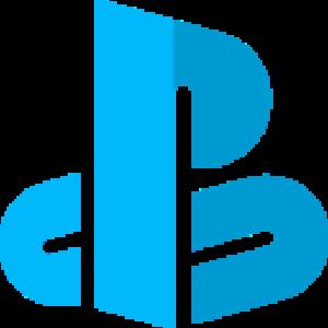 Playstationエミュレーター