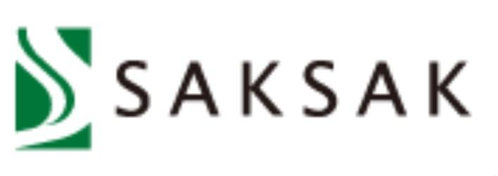 SAKSAKの代わりになる代替サービス/似ているサービス一覧 1