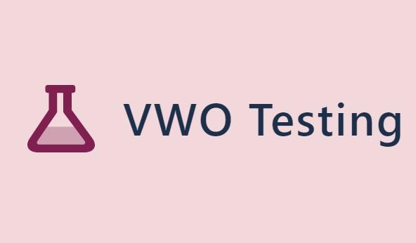VWO Testingの代わりになる代替サービス/似ているサービス一覧 1