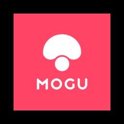 蘑菇街(Mogujie)の代わりになる代替サービス/似ているサービス一覧 1