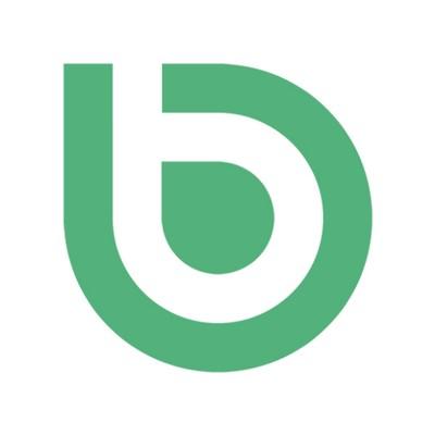 Bookwhen(ブックウェン)の代わりになる代替サービス/似ているサービス一覧 1