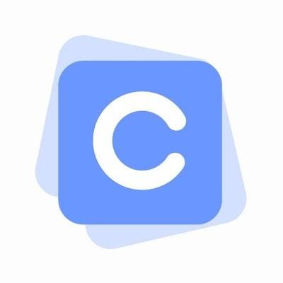 Calendar.com(カレンダー)の代わりになる代替サービス/似ているサービス一覧 1