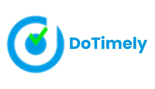 Dotimelyの代わりになる代替サービス/似ているサービス一覧 1