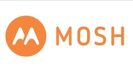 MOSH(モッシュ)の代わりになる代替サービス/似ているサービス一覧 1